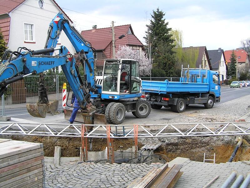 Sanierung_Kabelschaechte_Saalfeld_2